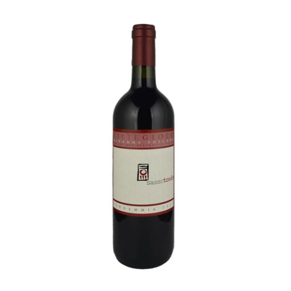 Fine Wine Singapore Italian Red, White, Sweet
